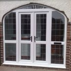 Sliding External Patio Doors Cost