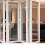 Patio Doors. How Much Do They Cost?