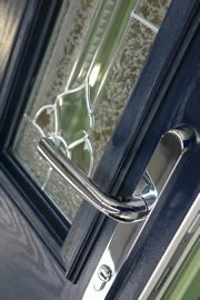 Buyers Guide For Exterior Double Glazed Doors